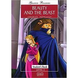 Beauty and the Beast - Elementary Pack