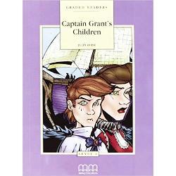 Captain Grant s Children Pack