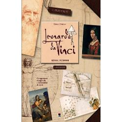 Leonardo da Vinci geniul vizionar