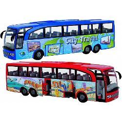 Touring Bus, 2 asst. 203745005