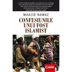 Extraordinara carte a lui Maajid Nawaz este esen&539;ial&259; pentru a în&539;elege motivele tinerilor musulmani care îmbr&259;&539;i&537;eaz&259; ideologia extremist&259;