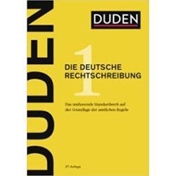 D1 Rechtschreibung 27