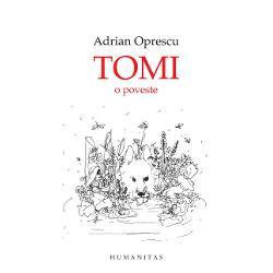 Tomi O poveste