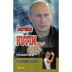 Secretele lui Putin