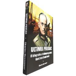 Feldmare&537;alul Gerd von Rundstedt 1875-1953 a fost unul dintre cei mai remarcabili comandan&539;i germani din cel de-al Doilea R&259;zboi Mondial Dup&259; serviciul din perioada 1914-1918 atât pe Frontul de Vest cât &537;i pe Frontul de Est a avansat constant în rândurile ierarhiei militare înainte de a se retrage în 1938 Rechemat pentru a planifica atacul asupra Poloniei a de&539;inut o func&539;ie de conducere în aceast&259;