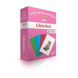 Pachetul con&539;ine24de carduri cughicitori despre animale obiecte legume flori&537;ifructe&537;i24de carduri cuimagini-r&259;spunsJocurile propuse au diferite grade de dificultate