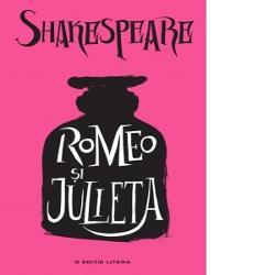 De la tragedia îndr&259;gosti&539;ilor romantici din Romeo &537;i Julieta la nebunia lucid&259; din Hamlet de la drama geloziei din Othello la obsesia pentru putere din Macbeth teatrul lui Shakespeare prezint&259; un imens repertoriu de personaje figuri situa&539;ii istorice &537;i conflicte existen&539;iale O c&259;l&259;torie fascinant&259; printre capodoperele celui mai mare dramaturg al tuturor timpurilorRomeo &537;i Julieta este cea mai faimoas&259;