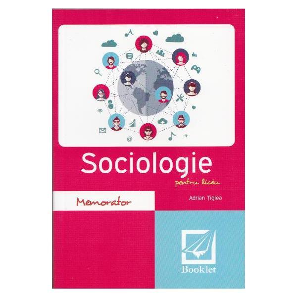 """CuprinsI NOTIUNI INTRODUCTIVE  1 Functiile si ramurile sociologiei  2 Perspective in sociologie  3 Practica metodologica """"obiectiva  4 Practica metodologica interpretativaII FACTORII SI CONDITIILE VIETII SOCIALE  1 Mediul natural si spatiul"""