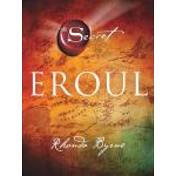 Aceasta este o carte despre o povesteEste povestea care mi-a schimbat via&355;a &351;i care a schimbat de-a lungulistoriei vie&355;ile multor altor oameni  Este povestea eroului careporne&351;te într-o c&259;l&259;torie curajoas&259; pe planeta P&259;mânt