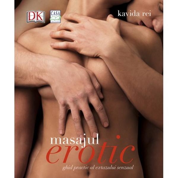 Descoper&259; puterea atingerii eroticeExploreaz&259; întregul poten&355;ial senzual al masajului &351;i bucur&259;-te de o conexiune erotic&259; revigorat&259; cu partenerul t&259;u St&259;pâne&351;te arta masajului erotic prin tehnici care-&355;i trezesc &351;i-&355;i aprind sim&355;urile R&259;sfa&355;&259;-&355;i fiecare parte a corpului prin abord&259;ri secven&355;iale