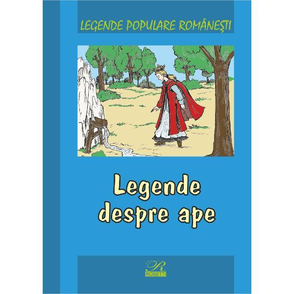 Legende populare romanesti Legende despre ape
