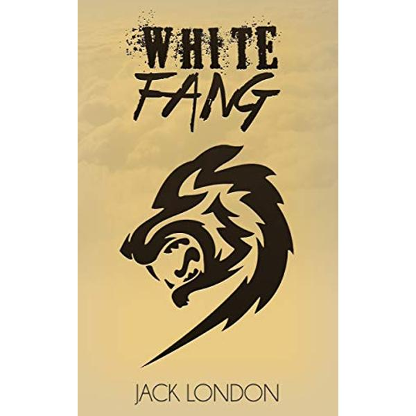 A companion novel to Jack Londons The Call of the Wild White Fang is the story of a wild dogs journey toward becoming civilized in the Canadian territory of Yukon at the end of the nineteenth century White Fang is characteristic of Londons precise prose style and innovation use of voice and perspective Much of the novel is written from the viewpoint of the animals allowing London to explore how animals view their world and how they view