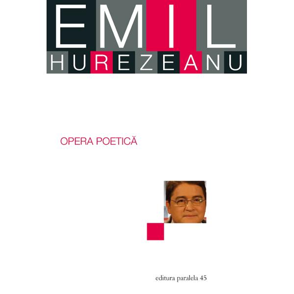 """Unul dintre cei mai importan&355;i jurnali&351;ti &351;i intelectuali români ai ultimelor decenii emigrat în tinere&355;e în Occident &351;i devenit faimos ca """"voce"""" a postului de radio Europa Liber&259; revenit dup&259; 2002 în &355;ar&259; unde &351;i-a continuat cariera ca ziarist multilateral în special ca analist politic &351;i realizator de emisiuni de televiziune ast&259;zi ambasador"""