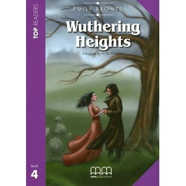 Wuthering Heights Pack