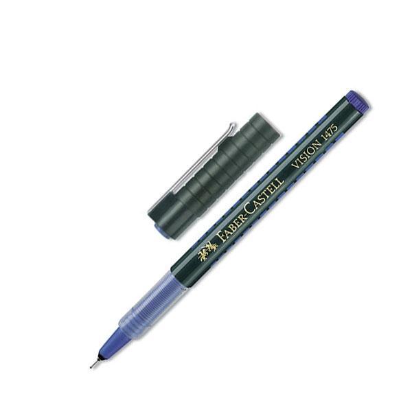 Scriere uniform&259; datorat&259; nivelului optim de dozare a cernelii• potrivit pentru scrierea documentelor• vârf în form&259; needle cu o grosime de 03mm• ideal pentru scriere &351;i de asemenea pentru trasare de linii cu ajutorul rigleip styletext-align