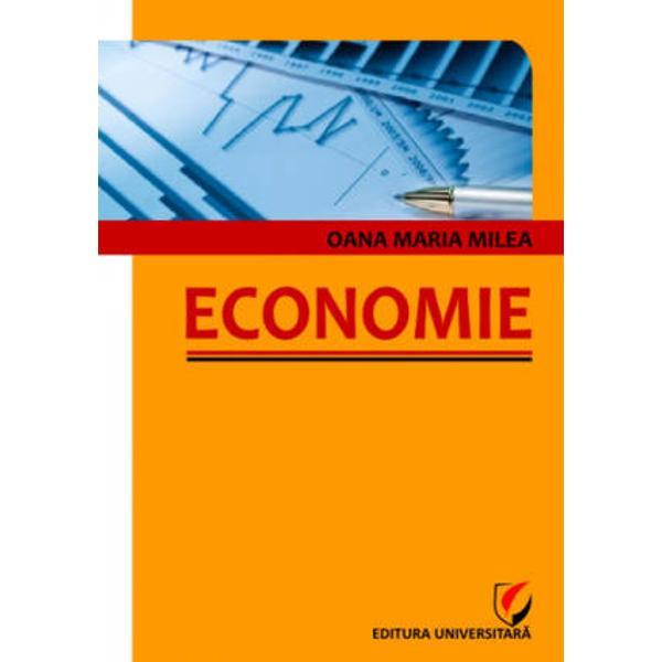 Aceasta&131; lucrare este expresia dorintei de a trezi interesul celor care studiaza stiintele economice   Un obiectiv principal al lucrarii a fost de a oferi o prezentare coerenta a modelului concurential fundamental pentru a asigura abordarea analizelor economice in domenii precum concurenta imperfecta analiza macroeconomica si cresterea economica   In cadrul lucrarii problemele tratate au o structura clara si obiectiva pentru a stimula intelegerea si asimilarea notiunilor economice