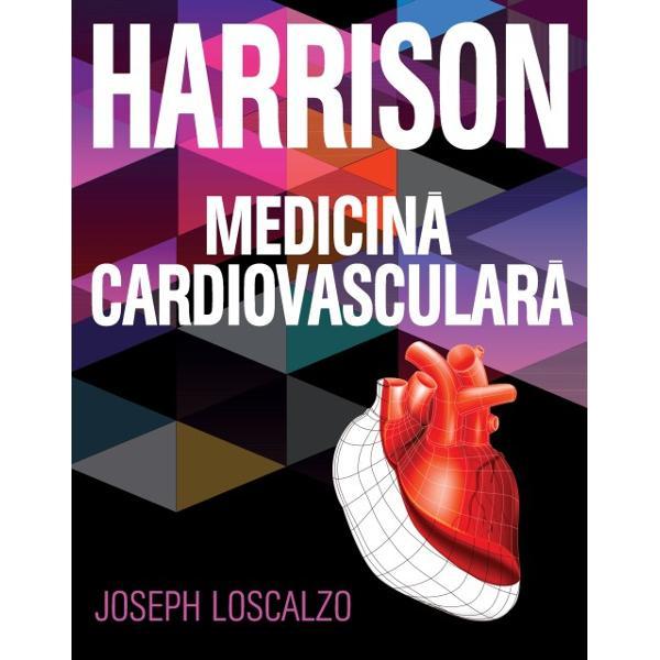 Medicina cardiovasculara este o specialitate vasta si intr-o continua dezvoltare care cuprinde un numar de domenii specifice precum bolile coronariene bolile congenitale ale inimii bolile aparatului valvular al inimii imagistica segmentelor cardiovasculare electrofiziologia si cardiologia interventionala Multe dintre aceste domenii necesita o tehnologie noua care faciliteaza diagnosticul si terapia Natura ultraspecializata a acestor domenii in cadrul
