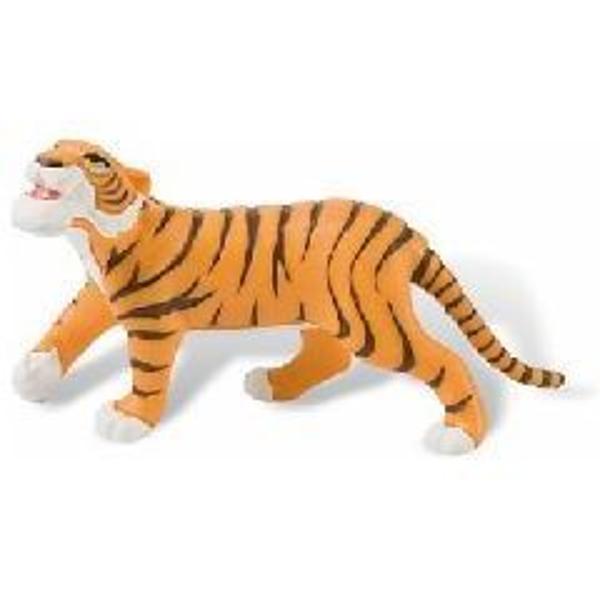 Figurina din filmul The Lion KingFigurina 8 cmVarsta recomandata peste 3 ani