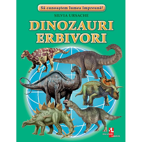 Acest set contine 16 cartonase cu imagini color si texte informativeAici vei intalniIguanodon  MuttaburrazaurOuranozaur MantelizaurMaiasauraHadrozaur EdmontozaurProsaurolof CharonozaurScelidozaur WuerhozaurKentrozaur LexovizaurPrenocefal HomalocefalLeaellynazaura Tenontozaur HypsilophodonTalarurusSaichania EdmontoniaProtoceratops LeptoceratopsUtahceratops