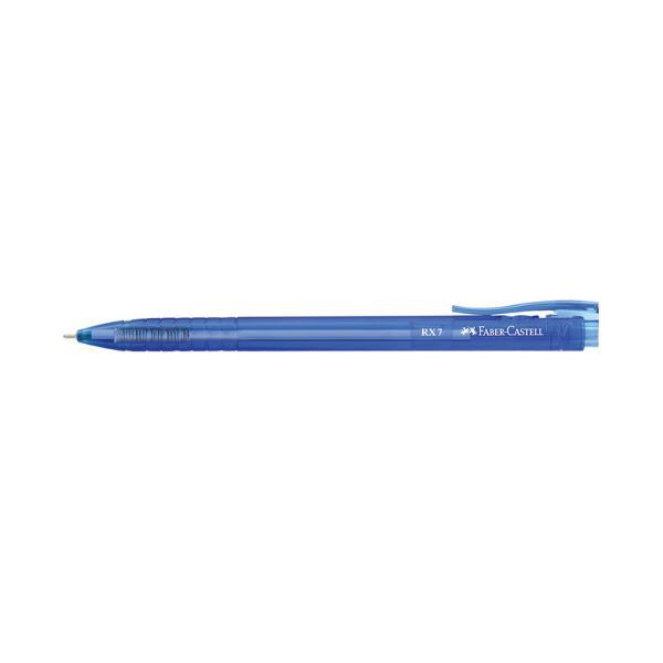 roller cu varf subtire tip needle de 07 mm    mina cu cerneala rezistenta la apa cu vascozitate redusa semi-gel pentru o scriere usoara    corp triunghiular transparent in culoarea minei