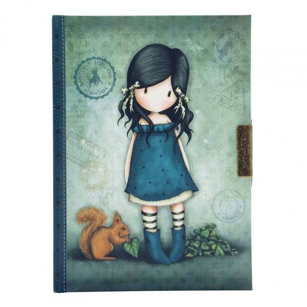 Jurnal cu cheita You Brought Me Love&160;Un carnet deosebit si dragalas pentru a-ti nota&160;amintirile si experientele doar pentru tine Cumpara-l acum pentru a &160;pastra gandurile dragiDimensiuni&160;128x176x2 cm