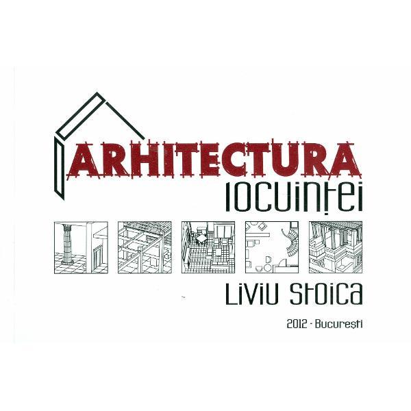 Arhitectura locuintei