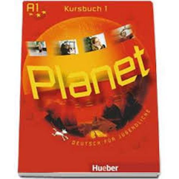 Planet 1 ofera un concept complet si sofisticat educational pentru practica pedagogica adresat in mod special incepatorilor