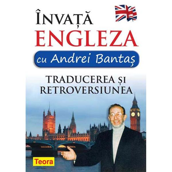 Engleza Bantas traducere -1281