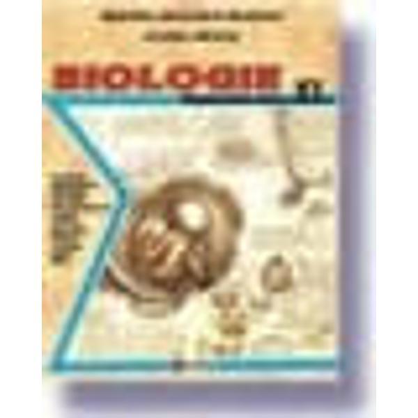Manualul de biologie se bazeaza pe o ampla documentare stiintifica de specialitate la zi inscriindu-se astfel in standardele de exigenta ale scolii moderne  Prin continutul stiintific design accesibilitate varietatea evaluarilor deschiderea spre investigare si cercetare manualul motiveaza elevii pentru studiul biologiei  Modul de structurare si prezentarea intr-o succesiune logica a functiilor vitale ale organismului si pentru fiecare dintre acestea cu includerea atat a unor