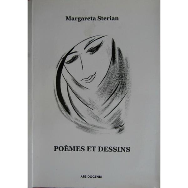 Poemes et Dessins