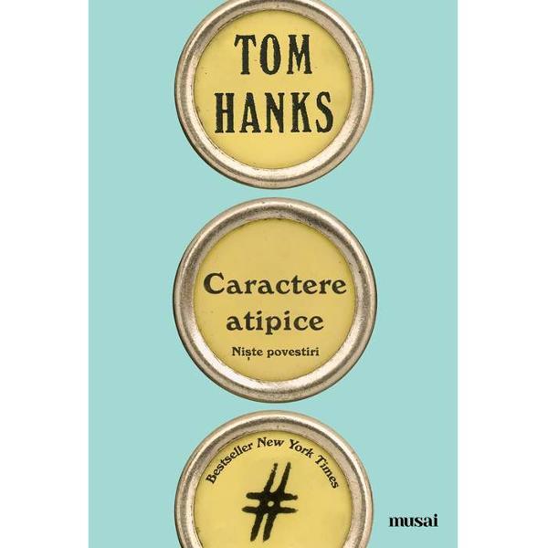 În volumul s&259;u de debut din care transpar numeroase elemente autobiografice Tom Hanks dovede&537;te o fascina&539;ie genuin&259; pentru via&539;a oamenilor simpli reu&537;ind s&259; celebreze banalul sau s&259; sape galerii subterane pentru a scoate la lumin&259; fr&259;mânt&259;rile ce se ascund sub aparentul calm al existen&355;ei R&259;zboiul imigra&355;ia copil&259;ria marcat&259; de divor&355;ul p&259;rin&355;ilor sau rela&355;iile de cuplu