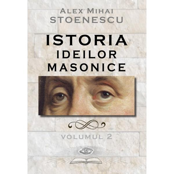 Prin Filozofia Masoneriei se în&539;elege un corp de idei distincte &537;i de concepte unitare puse la temelia ritualului masonic începând din secolul al XVIII-lea pentru a evoca idei &537;i concepte ancestrale &537;i antíce anumite precepte ale credin&539;ei cre&537;tine &537;i principii operative ale unor ordine profesionale medievale care au evoluat neîntrerupt de-a lungul mileniilor dar sub diferite aspecte