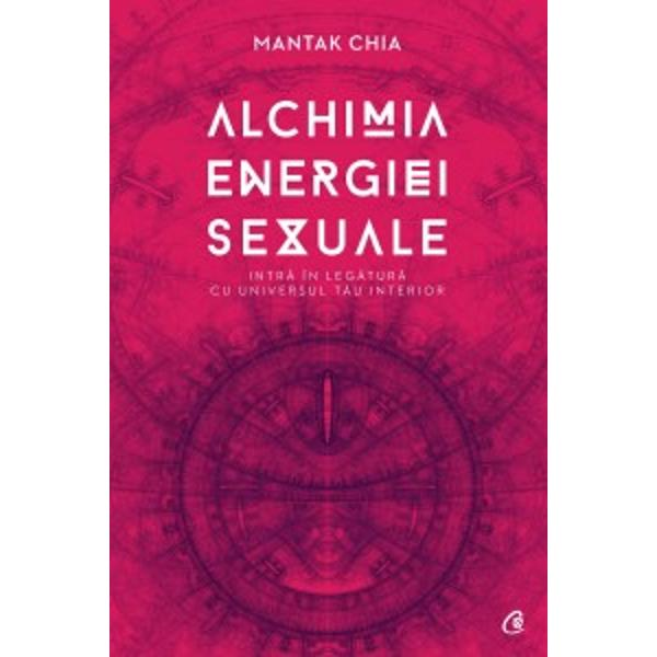 C&226;nd vine vorba despre Tao &537;i principiile sale fundamentale foarte mul&355;i europeni ridic&259; adesea din umeri g&226;ndindu-se vag la asiatici budism &537;i felurite energii f&259;r&259; a &537;ti foarte precis &238;n ce const&259; acest sistem Maestrul Mantak Chia prezint&259; &238;ntr-o form&259; accesibil&259; occidentalilor &238;nv&259;&355;&259;turi str&259;vechi &537;i concepte-cheie impresionante prin profunzimea lor &537;i elegante prin simplitate