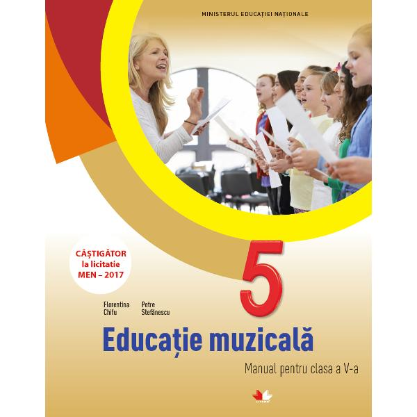 Manualul tip&259;rit este &238;nso&539;it de un CD care  cuprinde varianta digital&259; av&226;nd  un con&539;inut similar variantei tip&259;rite &206;n plus pe CD se g&259;sesc o serie de activit&259;&355;i multimedia interactive  de &238;nv&259;&355;are exerci&355;ii interactive  jocuri educa&355;ionale anima&355;ii filme simul&259;ri