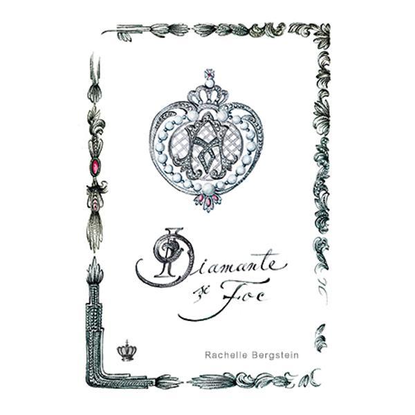 Rachelle Bergstein este scriitoare &537;i edi&173;&173;tor &351;i a debutat cu volumul Women from the Ankle Down The Story of Shoes and How They Define Us Femeile de la glezn&259; în jos Istoria pantofilor &537;i cum ne definesc ei HarperCollins 2012 Cea de-a doua carte Brilliance and Fire A Biography of Diamonds HarperCollins 2016 a fost desemnat&259; de Amazon una dintre cele mai bune apari&355;ii