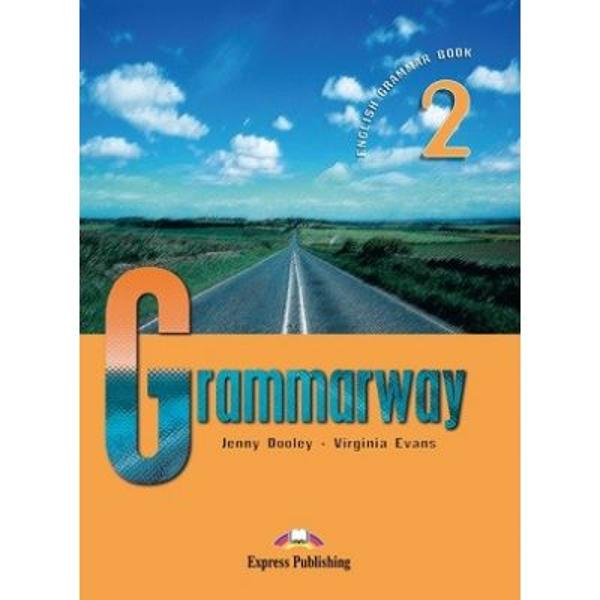 Grammarway 2 SB