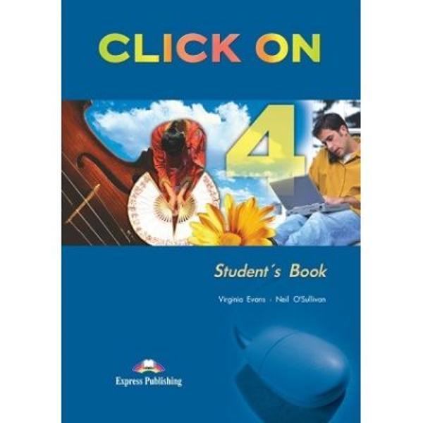 Click On 4 SB