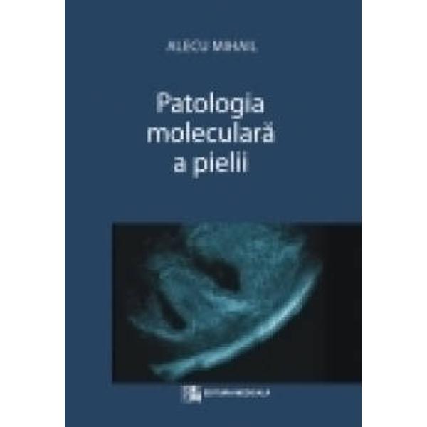 Patologie moleculara