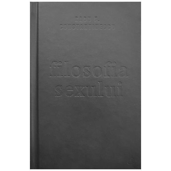 Edi&539;ia de fa&539;&259; cuprinde multe deleted scenes La prima edi&539;ie mi-a fost team&259; c&259; voi fi criticat pentru scene de sex explicite sau pentru ideile radicale &206;ntre timp am aflat c&259; unii te critic&259; oricum Pe ace&537;tia &238;i asigur c&259; vor avea material din plin Radu F Constantinescu a publicat peste tot pe principiul c&259; nu e&537;ti cu adev&259;rat ratat c&226;t mai e un domeniu &238;n care n-ai &238;ncercat S-a