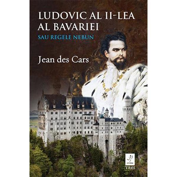 De mai bine de un secol si jumatate viata si destinul tragic al regelui Ludovic al II lea al Bavariei continua sa fascineze Se stie ca suveranul a fost declarat nebun si a murit in conditii misterioase dupa ce a construit castele fabuloase bijuterii ale Germaniei de Sud A reinsufletit lumea cavalerilor medievali si a fost un mare admirator al secolului al XVII lea francez A reusit sa impuna opera muzicala a lui Richard Wagner salvandu l pe compozitor de la faliment A fost primul mecena al