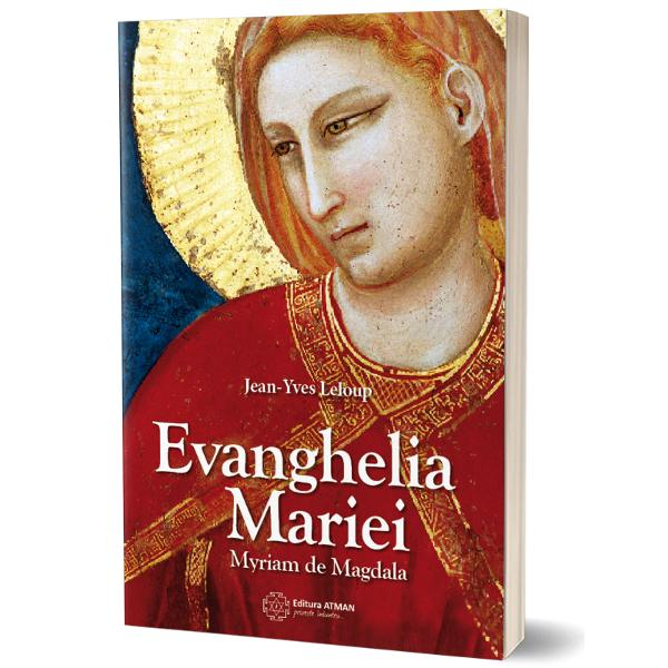 """Nenum&259;rate sunt Evangheliile inventariate de c&259;tre istoricii originilor cre&351;tinismului; Evangheliile lui Matei Marcu Luca &351;i Ioan sunt cele mai cunoscute &351;i r&259;mân în anumite biserici ca singurele """"autorizate"""" s&259; ne transmit&259; ecourile &351;i interpret&259;rile evenimentelor &351;i înv&259;&355;&259;turilor care ar fi avut loc în Galileea &351;i Iudeea acum mai bine de dou&259;zeci de secole Descoperirile mai"""