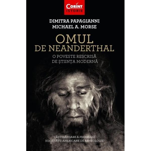 Potrivit unui studiu publicat în anul 2014 de prestigioasa revista american&259; SCIENCE 20 din genomul neanderthalian ar fi supravietuit la nivel global în rândul populatiilor moderne din Europa si Asia Acest fapt se explic&259; prin încrucisarea lui Homo sapiens cu omul de Neanderthal care a tr&259;it în Eurasia în urm&259; cu circa 400 000 de ani si a disp&259;rut de circa 30 000 de ani