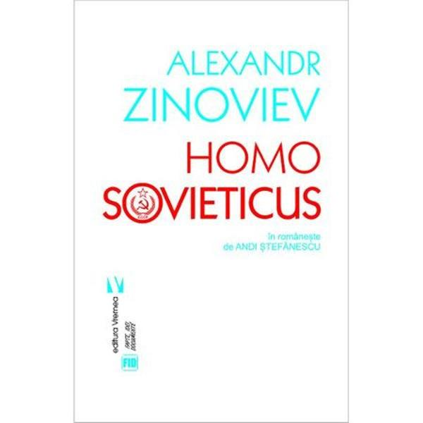 Homo Sovieticusspan styledisplay inline important; float none; background-color ffffff; color