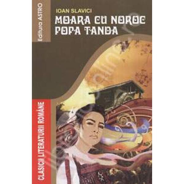 CategorieLiteratura romanaIsbn978-606-92311-2-8Edituraa classdotted