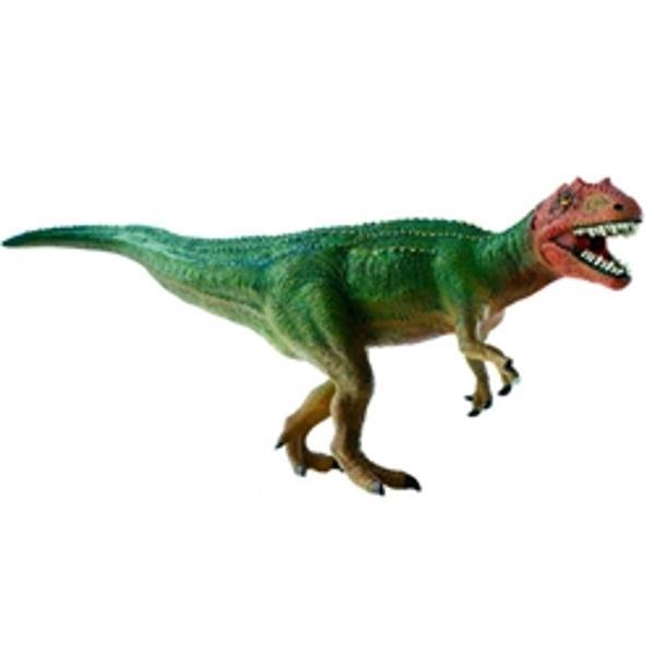 · Figurina jucarie reprezentand un dinozaur· Detalii foarte asemanatoare cu cele realep