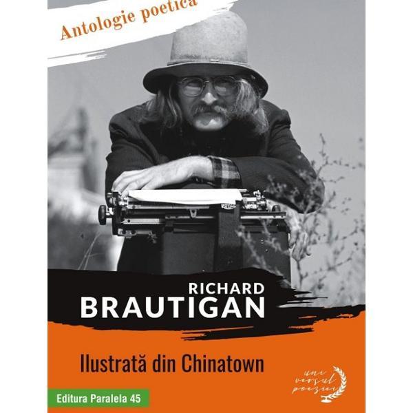 De&537;i a publicat unsprezece romane o carte de povestiri un jurnal fic&539;ionalizat pe ruta Tokyo-Montana &537;i mai multe bro&537;uri de poezie adunate &238;n patru volume Richard Brautigan e singurul autor dintre c&226;&539;i am citit care a&537; fi vrut s&259; scrie mai multe c&259;r&539;i P&226;n&259; &537;i cei mai impresionan&539;i scriitori &238;&537;i dezvolt&259; un tipar dup&259; 2-3 c&259;r&539;i &537;i devin previzibili la lectur&259; Limbajul