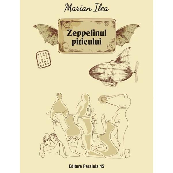 Marian Ilea a r&259;mas fidel proiectului s&259;u fiecare carte a sa este despre oamenii &351;i istoria acestor dou&259; spa&355;ii rom&226;ne&351;ti marginale &351;i totu&351;i reprezentative cu o identitate lingvistic&259; &351;i etnic&259; de o extraordinar&259; pregnan&355;&259; Desi&351;tea &351;i Medio Monte sunt un fel de Macondo sau o faulknerian&259; Yoknapatawpha maramure&351;ean&259; Ilea a &351;tiut de la bun &238;nceput s&259; dozeze abil realismul &351;i