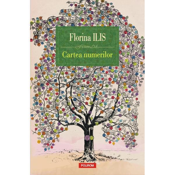 """Noul volum al Florinei Ilis este precum cartea lui Moise un """"recens&259;mînt"""" al unui popor aflat pe drumul prin pustiul adesea ostil al unei istorii potrivnice Construit pe structuraNumerilor– carte despre ascultare &537;i r&259;zvr&259;tire despre poc&259;in&539;&259; &537;i binecuvîntare – romanul este o sinecdoc&259; a destinului României ambi&539;ionîndu-se s&259; cuprind&259; cît mai multe"""