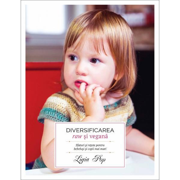 La 35 de ani Ligia Popspan langRO stylefont-size 9pt; line-height 120; font-family