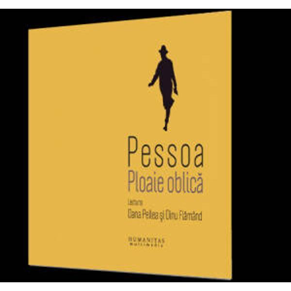 Bineinteles ca&131; poezia este intraductibila&131; sau aproape intraductibila&131; dar atunci cand este sculptata&131; in marmura&131; la origine si cand este impecabila&131; ai impresia ca&131; se traduce singura&131; in oricare alta&131; limba&131; Ma&131; gandesc la asa ceva de fiecare data&131; cand citesc un mic poem al lui Ricardo Reis una din variantele lui Fernando Pessoa care serveste drept epitaf pe lespedea lui de la ma&131;na&131;stirea Ieronimilor - un poem